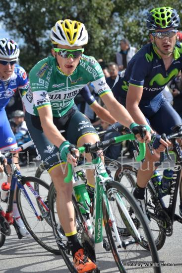 Algarve 2014 Stage 4 Malhao 1 (14)