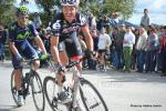 Algarve 2014 Stage 4 Malhao 1 (15)