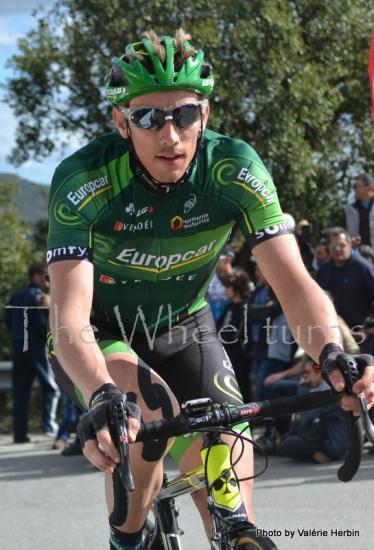 Algarve 2014 Stage 4 Malhao 1 (18)