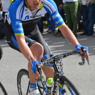 Algarve 2014 Stage 4 Malhao 1 (2)