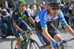 Algarve 2014 Stage 4 Malhao 1 (3)
