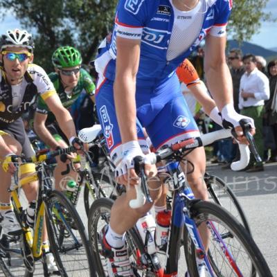 Algarve 2014 Stage 4 Malhao 1 (31)