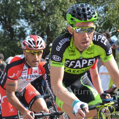 Algarve 2014 Stage 4 Malhao 1 (34)