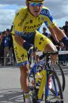 Algarve 2014 Stage 4 Malhao 1 (37)