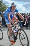 Algarve 2014 Stage 4 Malhao 1 (39)