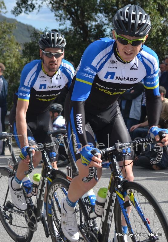 Algarve 2014 Stage 4 Malhao 1 (40)