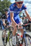 Algarve 2014 Stage 4 Malhao 1 (45)