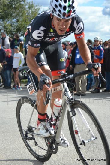 Algarve 2014 Stage 4 Malhao 1 (46)