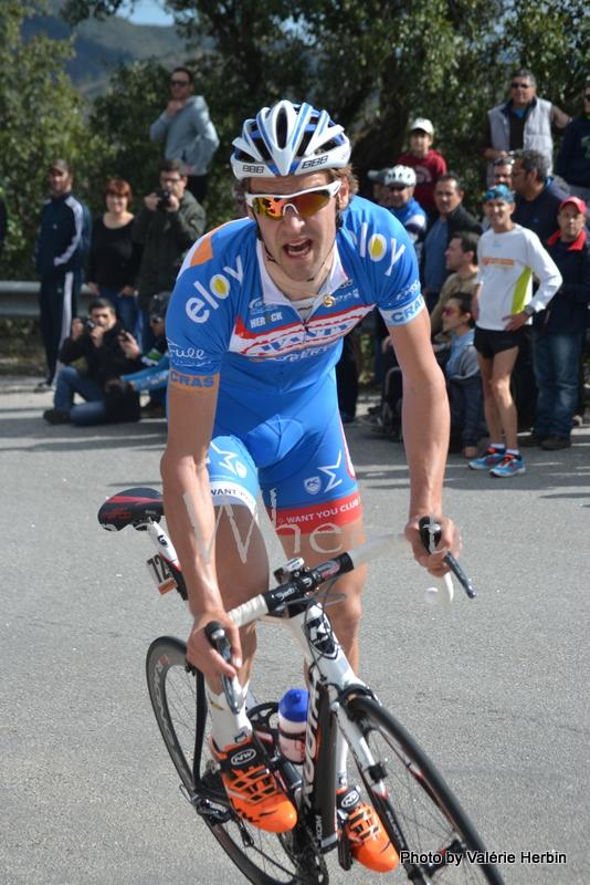 Algarve 2014 Stage 4 Malhao 1 (5)
