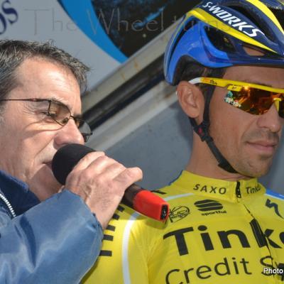 Algarve 2014 Stage 5 by V (1)