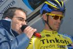 Algarve 2014 Stage 5 by V (1)