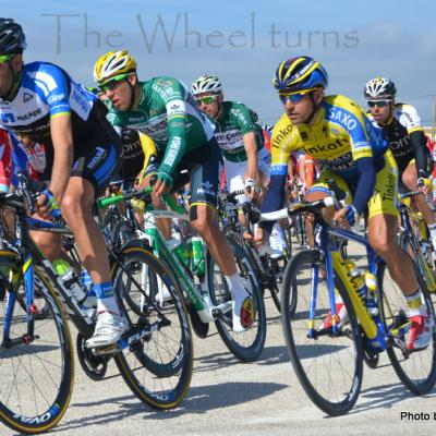 Algarve 2014 Stage 5 by V (10)
