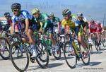 Algarve 2014 Stage 5 by V (10)