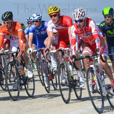 Algarve 2014 Stage 5 by V (11)