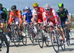 Algarve 2014 Stage 5 by V (11)