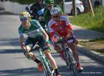 Algarve 2014 Stage 5 by V (12)