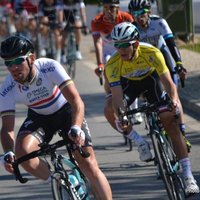 Algarve 2014 Stage 5 by V (13)