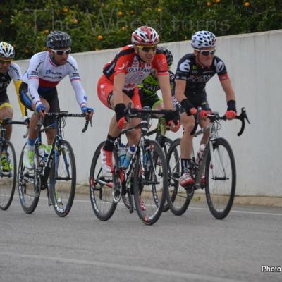 Algarve 2014 Stage 5 by V (15)