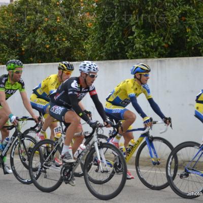Algarve 2014 Stage 5 by V (16)