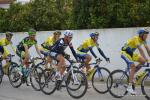 Algarve 2014 Stage 5 by V (16)