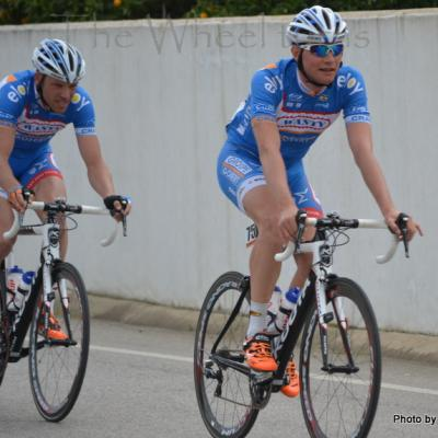 Algarve 2014 Stage 5 by V (17)