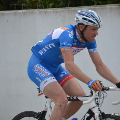 Algarve 2014 Stage 5 by V (18)