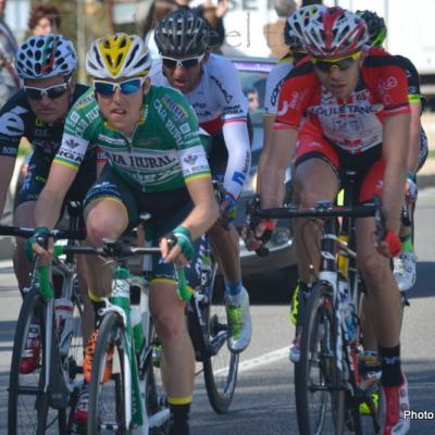 Algarve 2014 Stage 5 by V (19)