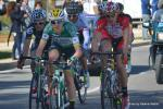 Algarve 2014 Stage 5 by V (19)