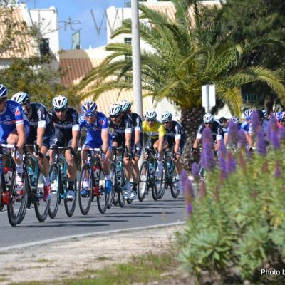 Algarve 2014 Stage 5 by V (20)
