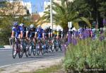 Algarve 2014 Stage 5 by V (20)