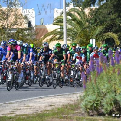 Algarve 2014 Stage 5 by V (21)
