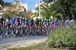 Algarve 2014 Stage 5 by V (21)