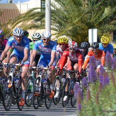 Algarve 2014 Stage 5 by V (22)
