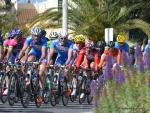 Algarve 2014 Stage 5 by V (22)