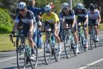 Algarve 2014 Stage 5 by V (23)
