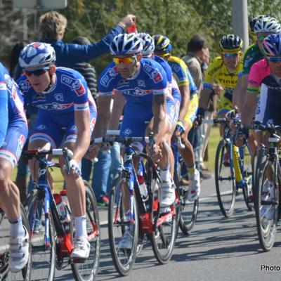 Algarve 2014 Stage 5 by V (24)