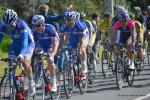 Algarve 2014 Stage 5 by V (24)