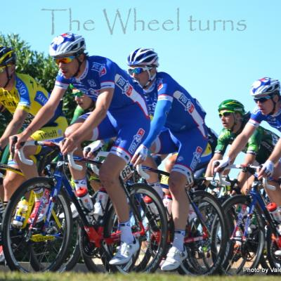 Algarve 2014 Stage 5 by V (25)