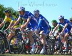 Algarve 2014 Stage 5 by V (25)