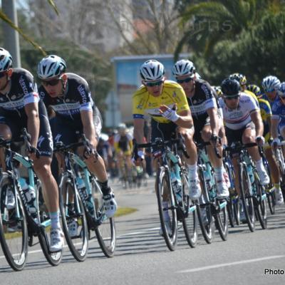 Algarve 2014 Stage 5 by V (26)