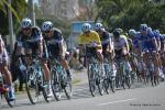 Algarve 2014 Stage 5 by V (26)