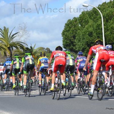 Algarve 2014 Stage 5 by V (28)