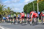 Algarve 2014 Stage 5 by V (28)