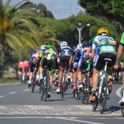 Algarve 2014 Stage 5 by V (29)