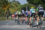 Algarve 2014 Stage 5 by V (29)