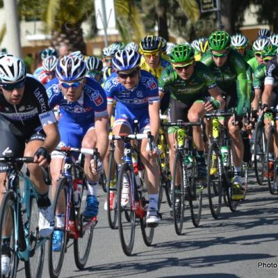 Algarve 2014 Stage 5 by V (30)