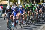 Algarve 2014 Stage 5 by V (30)