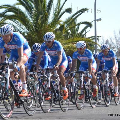 Algarve 2014 Stage 5 by V (31)