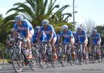Algarve 2014 Stage 5 by V (31)