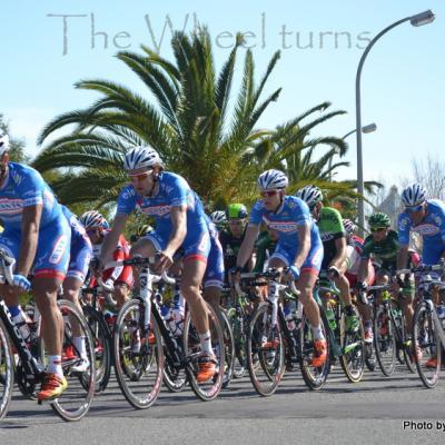 Algarve 2014 Stage 5 by V (32)